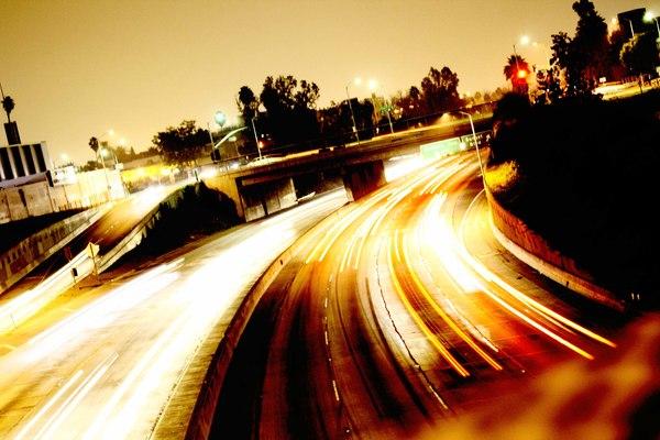 speed11