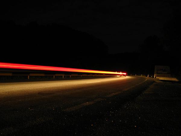 speed13