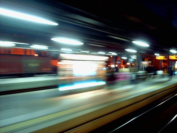 speed14