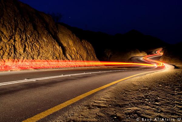 speed15