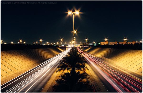 speed18