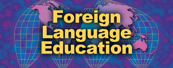 foreign-language-education