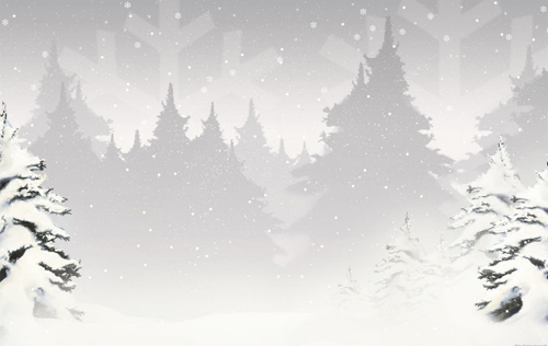 X-mas Wallpaper