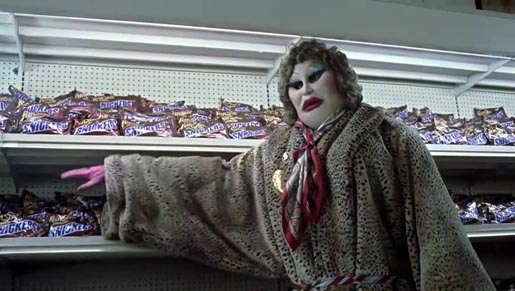 snickers-halloween-grocery-store-lady