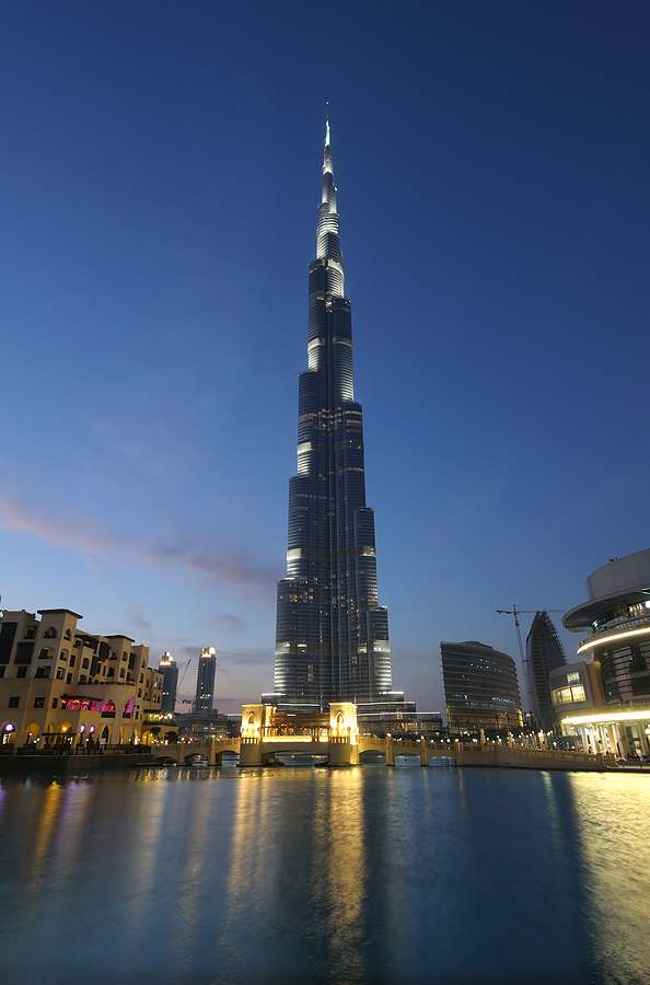 Burj_Khalifa_At_Dusk