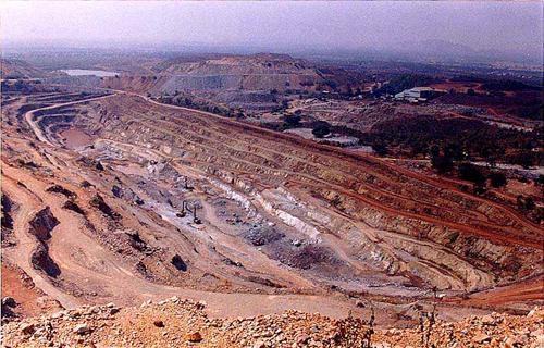 photo from orissaminerals.gov
