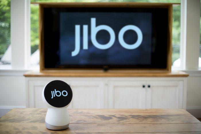 Jibo_2