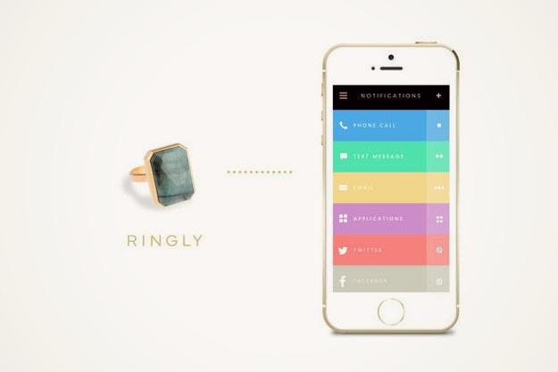 Ringly_Ring