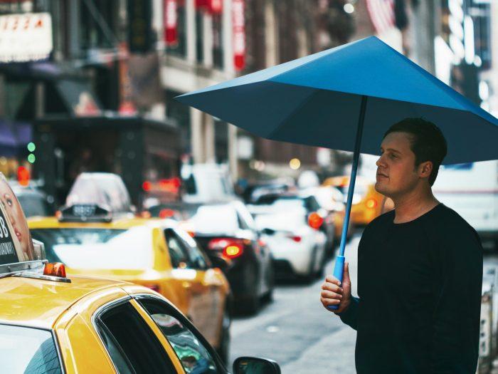 Sa_Umbrella