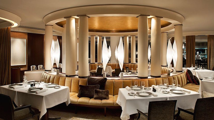 Park Hyatt Paris – Vendome, Paris, France