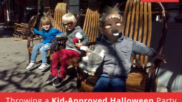 throwing-a-kid-approved-halloween-party